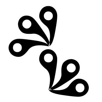 Vector de Alienigena