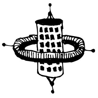 Vector de Naves Animadas