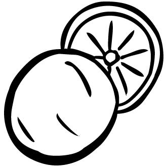Vectores de Limon