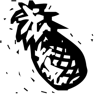 Vector de Pina