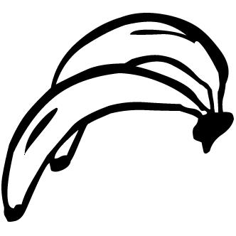Vectores de Platano