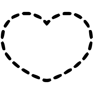 Vector de Simple