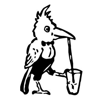 Vector de Aves Varias