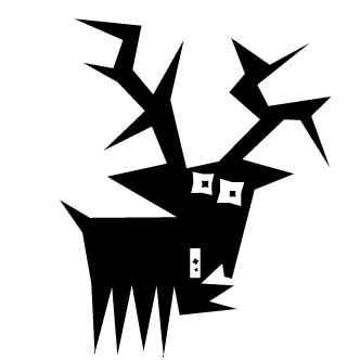 Vector de Cavernas