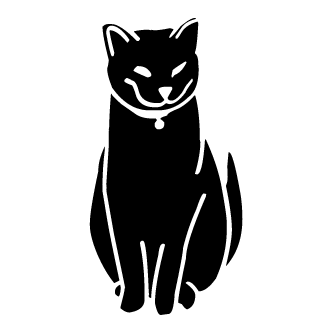 Vectores de Gatos Varios