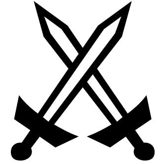 Vectores de Espada