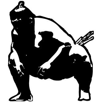 Vector de Sumo