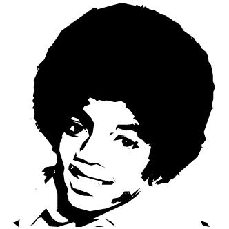 Vectores de Michael Jackson