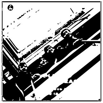 Vector de Portadas Discos