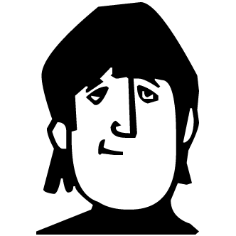 Vector de The Beatles Set