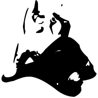 Vector de Bob Esponja