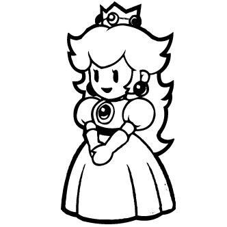 Vectores de Mario Reina