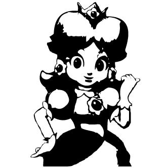 Vector de Mario Reina
