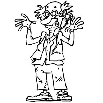 Vector de Rugrats