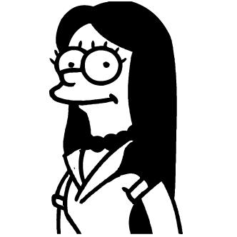 Vector de Marge