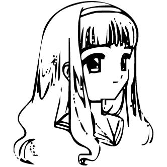 Vector de So Cc Sakura