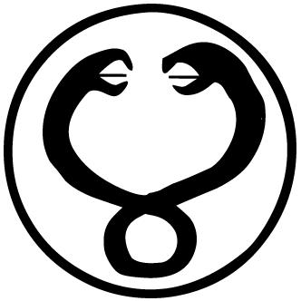 Vector de Mumm Ra