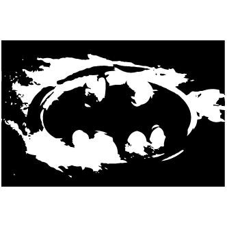 Vector de Logo