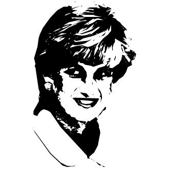Vector de Diana