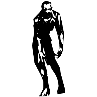 Vector de Resident Evil