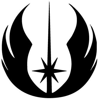 Vector de Logos