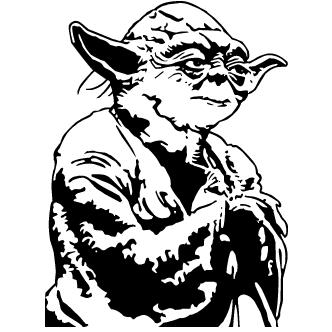 Vectores de Yoda