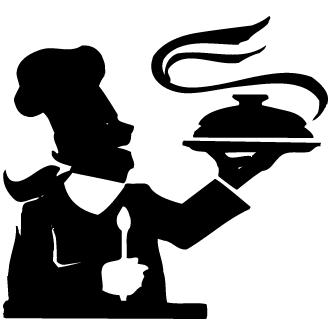 Vectores De Cocina Todo Vector