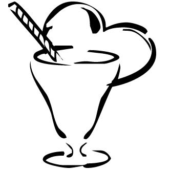 Vector de Copas