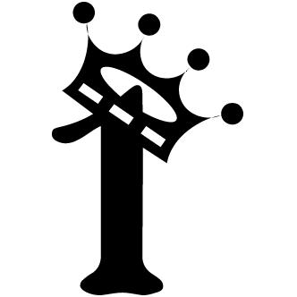 Vector de Ajedrez Elementos