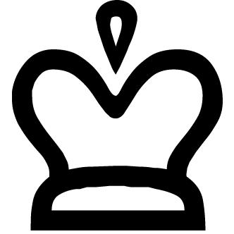 Vector de Reina