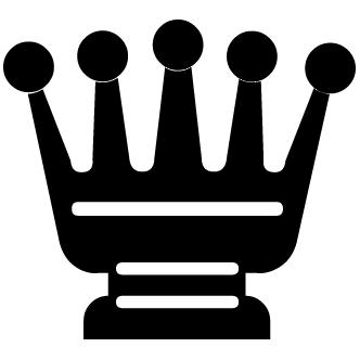 Vectores de Rey