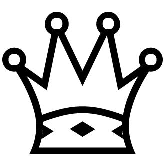 Vector de Rey
