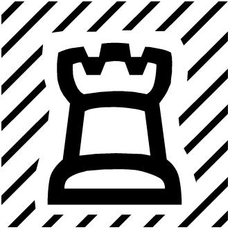 Vector de Torre
