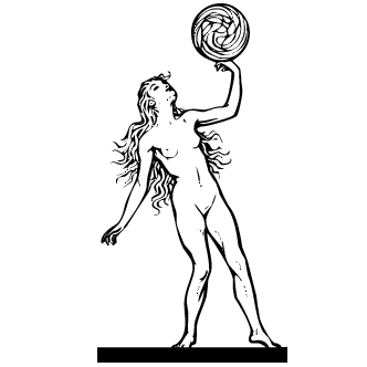 Vector de Bolleybal