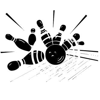 Vectores de Bolos