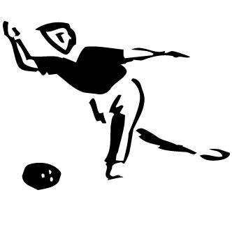 Vector de Bolos