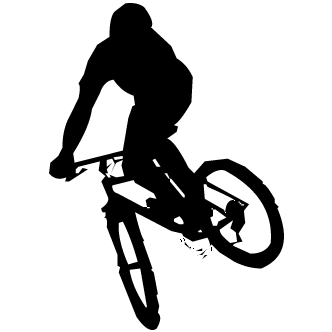 Vectores De Ciclismo Todo Vector