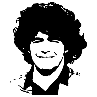 Vector de Diego Maradona