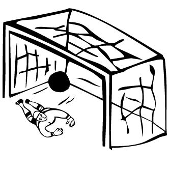 Vector de Elementos