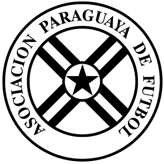 Vector de Insignias