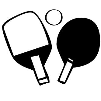Vectores de Ping Pong