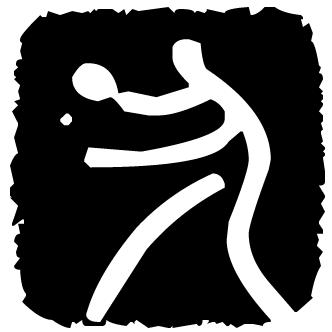 Vector de Ping Pong