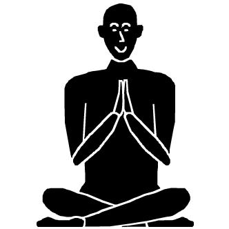 Vectores de Yoga
