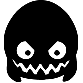 Vector de Emoticones 1