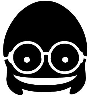 Vector de Emoticones 1