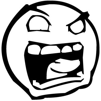 Vector de Emoticones 10