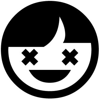 Vector de Emoticones 11