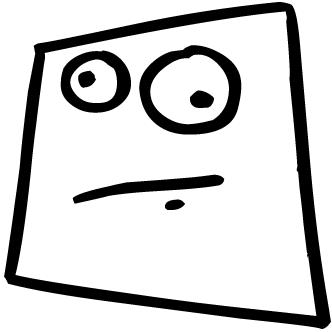 Vectores de Emoticones 13