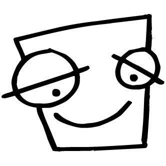 Vector de Emoticones 13