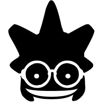 Vectores de Emoticones 16